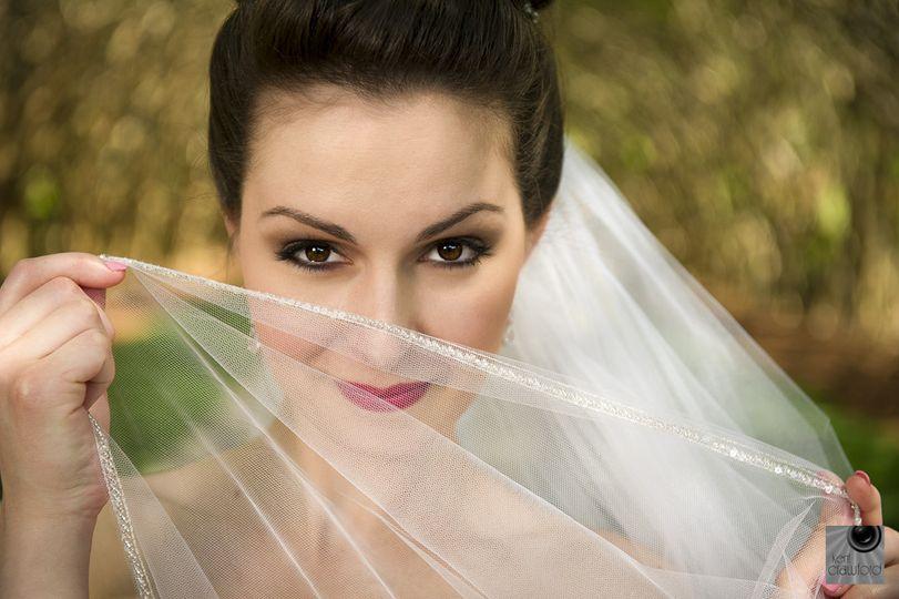 troublefield bridals 105 edit