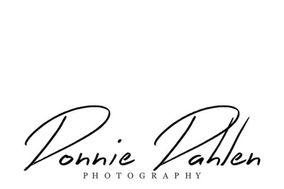 Donnie Dahlen Photography