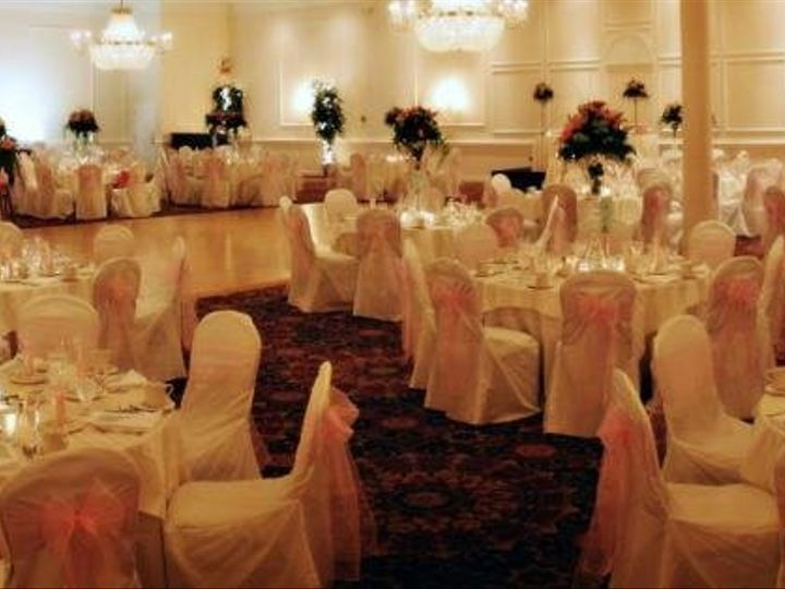 Tmx 1341505689689 Roomlayout Norristown, PA wedding venue