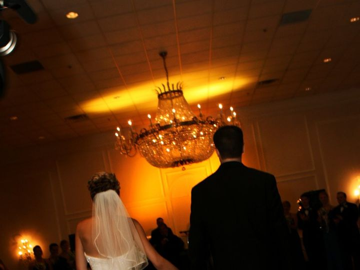 Tmx 1341506250361 112131731678Gr Norristown, PA wedding venue