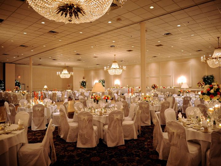 Tmx 1341513463472 112134781946boost Norristown, PA wedding venue