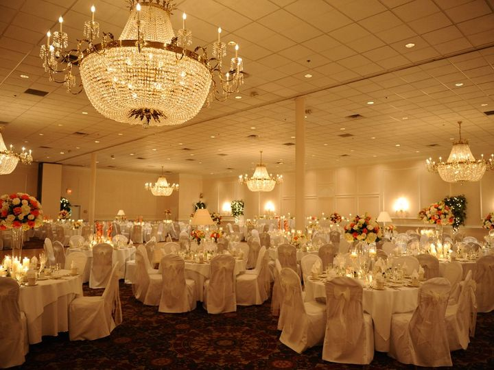 Tmx 1341513485786 112134781947 Norristown, PA wedding venue