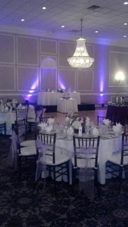 Tmx 1341515422252 2012063013244115 Norristown, PA wedding venue