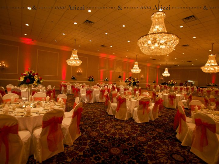 Tmx 1395688713080 22 4 Norristown, PA wedding venue