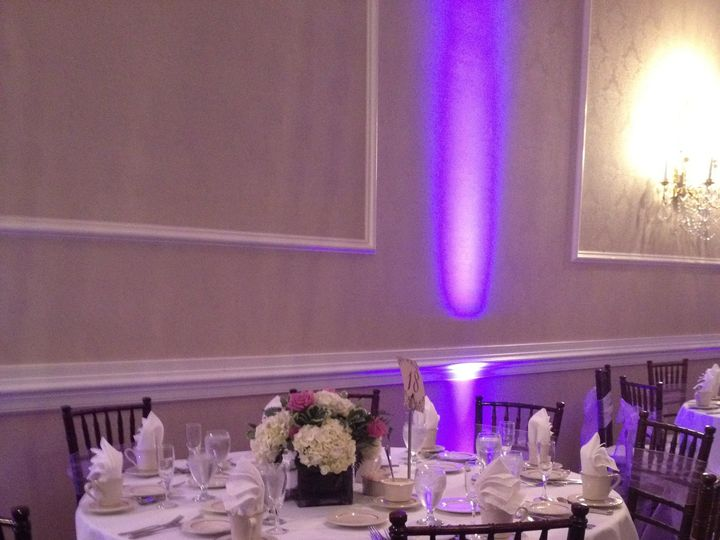 Tmx 1395688791811 Room  Norristown, PA wedding venue