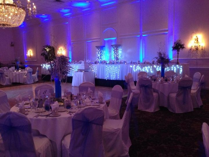 Tmx 1395690064604 19077385834750484008502133805331 Norristown, PA wedding venue