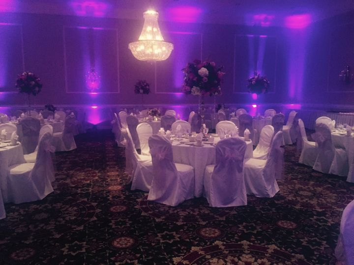 Tmx 1435876688527 Fullsizerender 28 Norristown, PA wedding venue