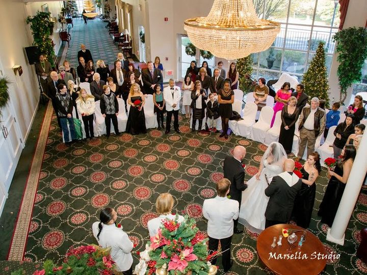 Tmx 1452792399960 F768de2d A39f 466c A1e1 706f2b14be26 Norristown, PA wedding venue