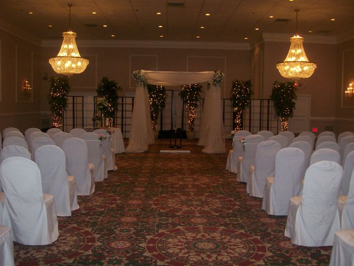 Tmx 1452792407776 1000186 Norristown, PA wedding venue