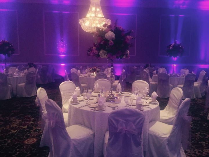Tmx 1452792472802 Fullsizerender 26 Norristown, PA wedding venue
