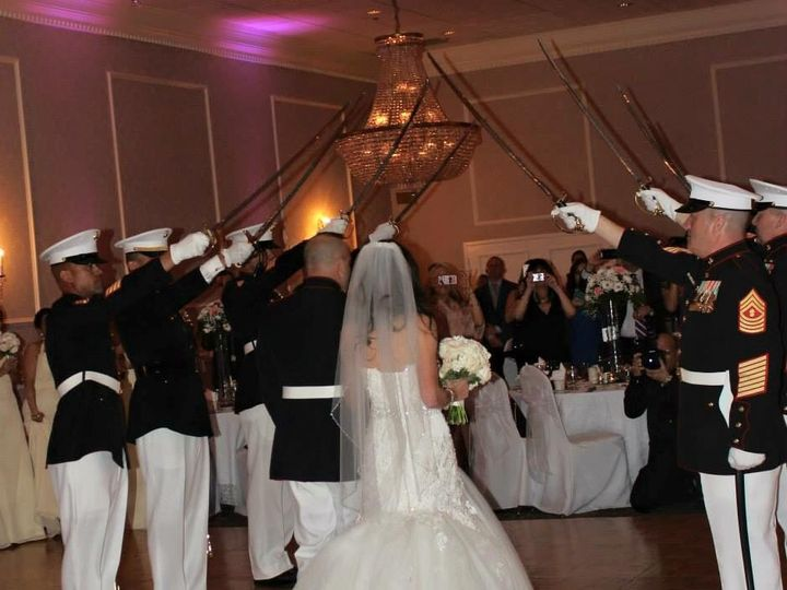 Tmx 1452792545904 11181764101032119234814732274320191920789538n Norristown, PA wedding venue