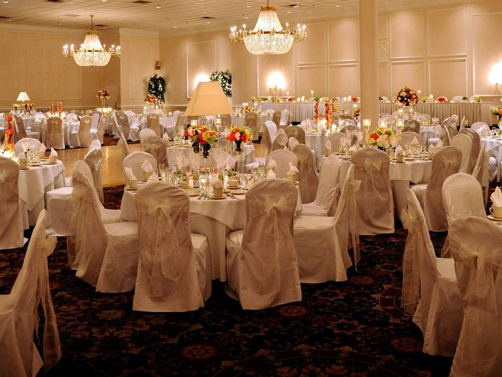 Tmx 1452792654998 Room Shot 1 Norristown, PA wedding venue