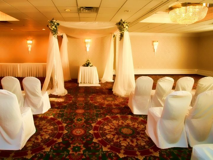 Tmx 1452792675205 Img8517 Norristown, PA wedding venue