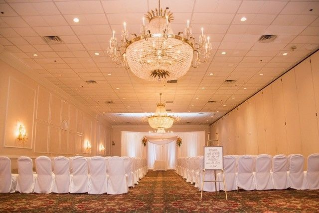 Tmx 1527272883 81cd69b3e6d109ac 1526505412960 Koz 0217 Norristown, PA wedding venue