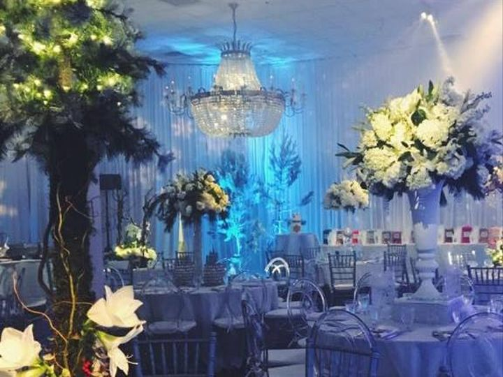 Tmx 48950357 1974807392600935 819007786120642560 N 51 3437 V2 Norristown, PA wedding venue