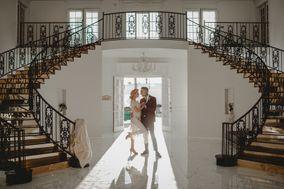 Mansion 54