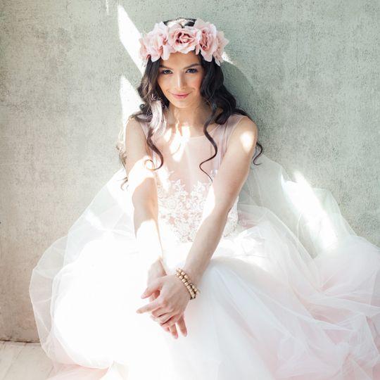 Fairy princess pretty