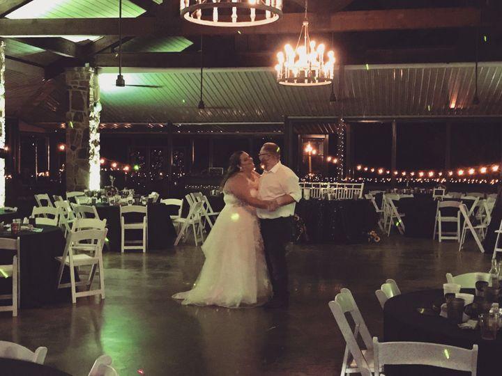 Tmx A 51 1943437 159303774747696 Pflugerville, TX wedding dj