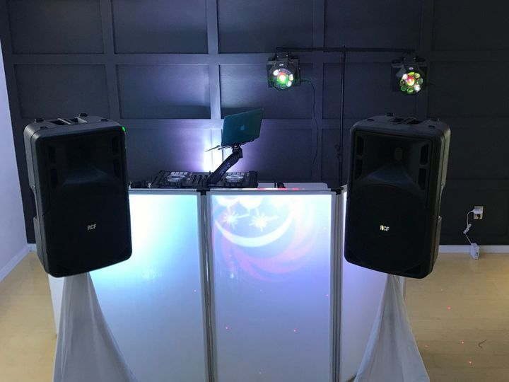Tmx Img 1607 51 1943437 158406749529750 Pflugerville, TX wedding dj