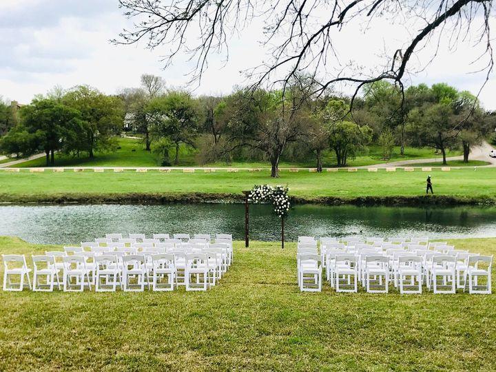 Tmx Img 1926 51 1943437 158428991111610 Pflugerville, TX wedding dj