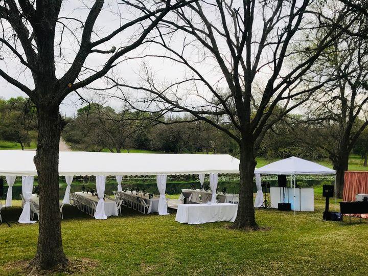 Tmx Img 1935 51 1943437 158428991165728 Pflugerville, TX wedding dj