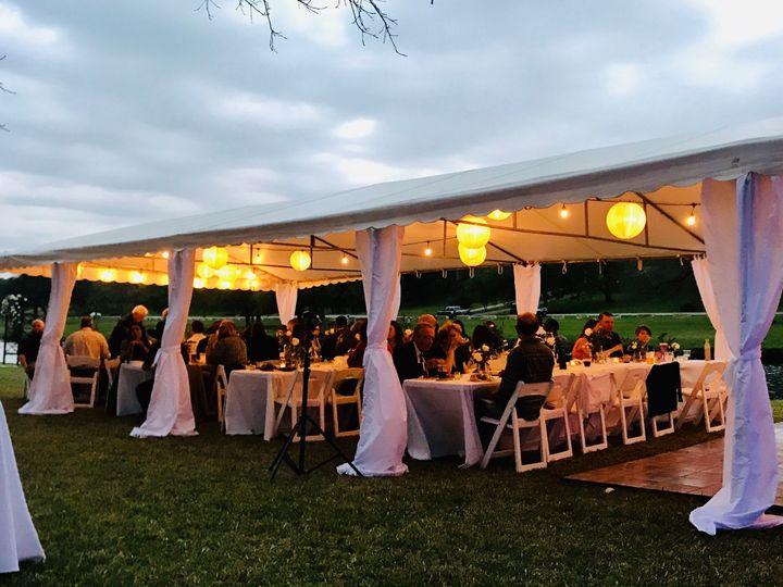 Tmx Img 1973 51 1943437 158428984957235 Pflugerville, TX wedding dj