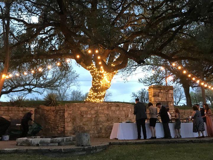 Tmx Img 1977 51 1943437 158428984956593 Pflugerville, TX wedding dj