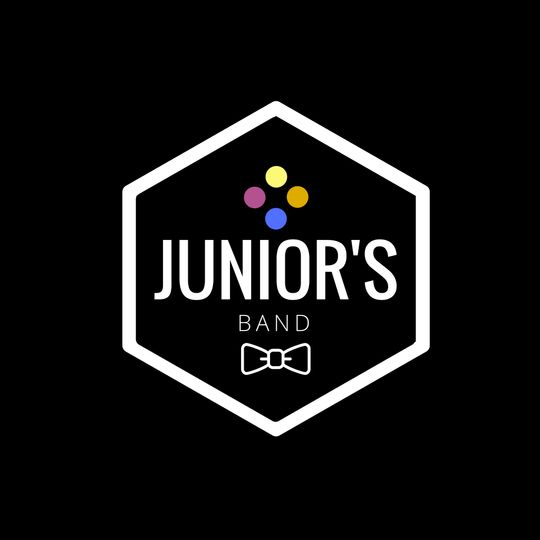 Junior's Band-Spanish/English