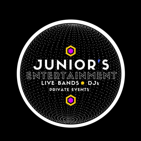 Junior's Entertainment Group