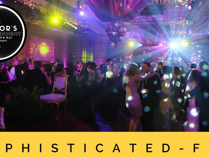 Tmx 1 Juniors Entertainment 4 51 124437 160868161089180 Miami, FL wedding band