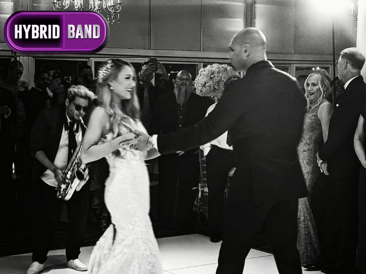 Tmx Hybrid 2 51 124437 160868251667947 Miami, FL wedding band