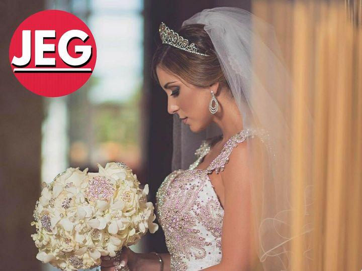 Tmx Juniors Entertainment 1 51 124437 160868019818165 Miami, FL wedding band