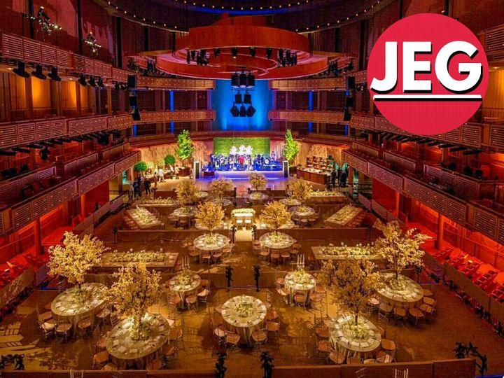 Tmx Juniors Entertainment 51 124437 160868021586167 Miami, FL wedding band