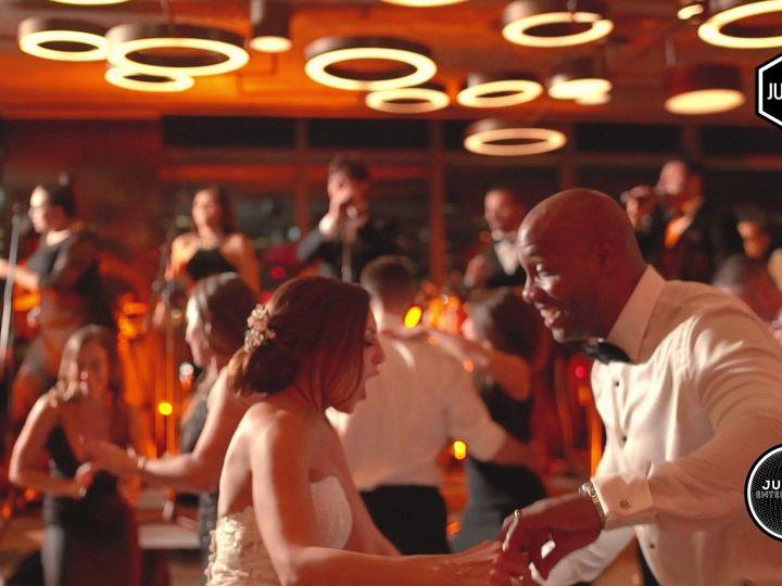 Tmx Videocapture 20190521 010925 51 124437 1561245702 Miami, FL wedding band