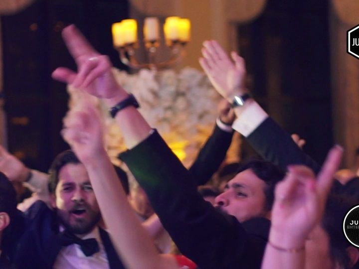 Tmx Videocapture 20190521 013348 51 124437 1561245706 Miami, FL wedding band