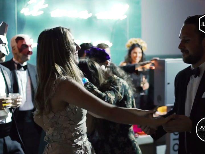 Tmx Videocapture 20190521 013709 51 124437 1561245710 Miami, FL wedding band