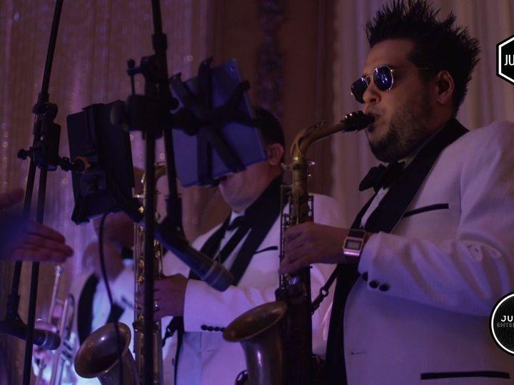Tmx Videocapture 20190521 013748 51 124437 1561245709 Miami, FL wedding band