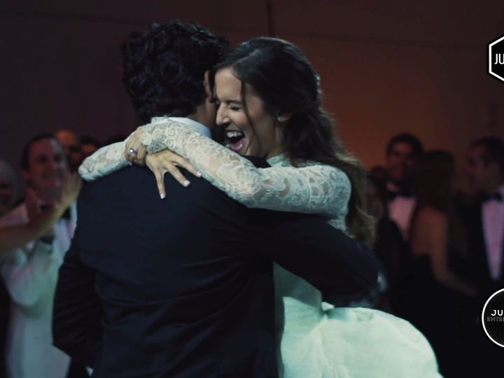 Tmx Videocapture 20190521 013846 51 124437 1561245713 Miami, FL wedding band