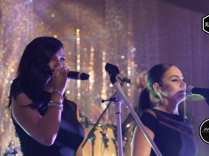 Tmx Videocapture 20190521 013929 51 124437 1561245713 Miami, FL wedding band