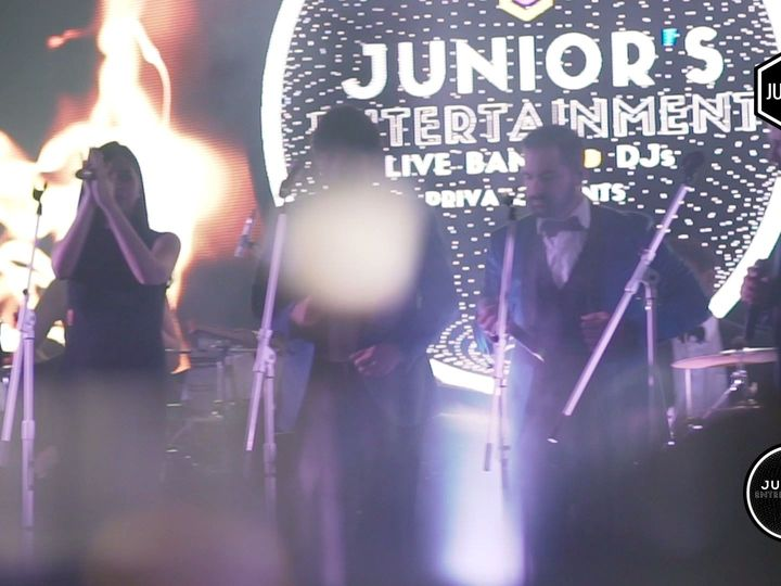 Tmx Videocapture 20190521 013934 51 124437 1561245712 Miami, FL wedding band