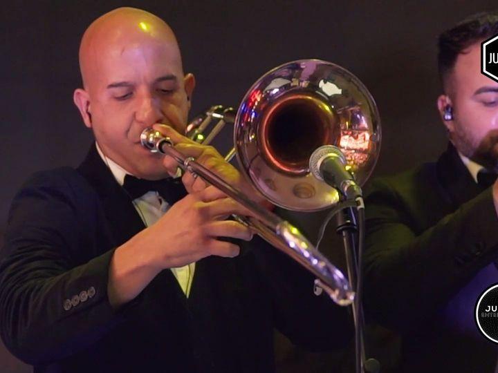 Tmx Videocapture 20190521 014111 51 124437 1561245716 Miami, FL wedding band