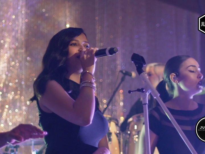 Tmx Videocapture 20190521 014309 51 124437 1561245721 Miami, FL wedding band