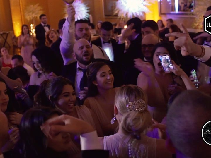 Tmx Videocapture 20190521 014427 51 124437 1561245724 Miami, FL wedding band