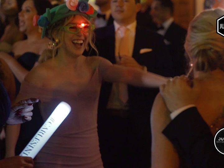 Tmx Videocapture 20190521 014511 51 124437 1561245727 Miami, FL wedding band