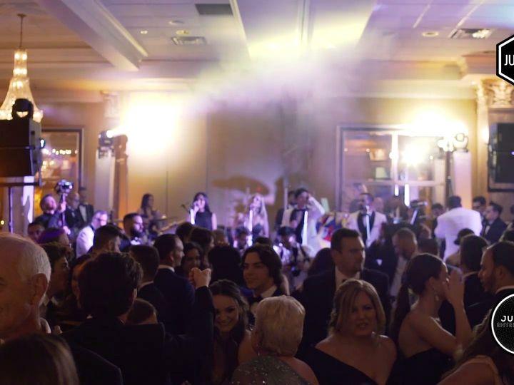 Tmx Videocapture 20190521 014520 51 124437 1561245727 Miami, FL wedding band