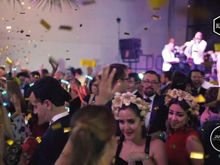 Tmx Videocapture 20190521 014652 51 124437 1561245725 Miami, FL wedding band