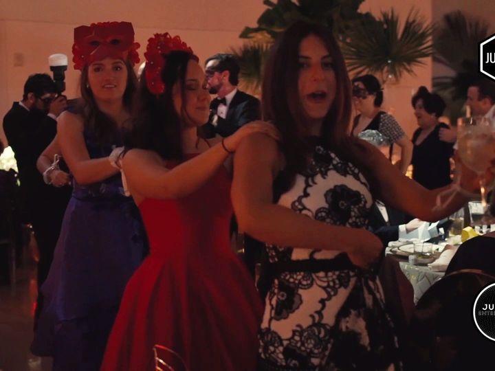 Tmx Videocapture 20190521 014730 51 124437 1561245730 Miami, FL wedding band