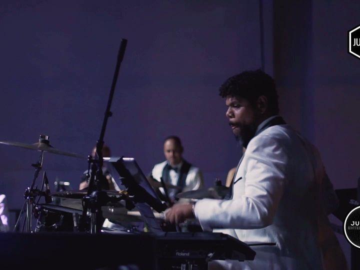 Tmx Videocapture 20190521 014759 51 124437 1561245731 Miami, FL wedding band