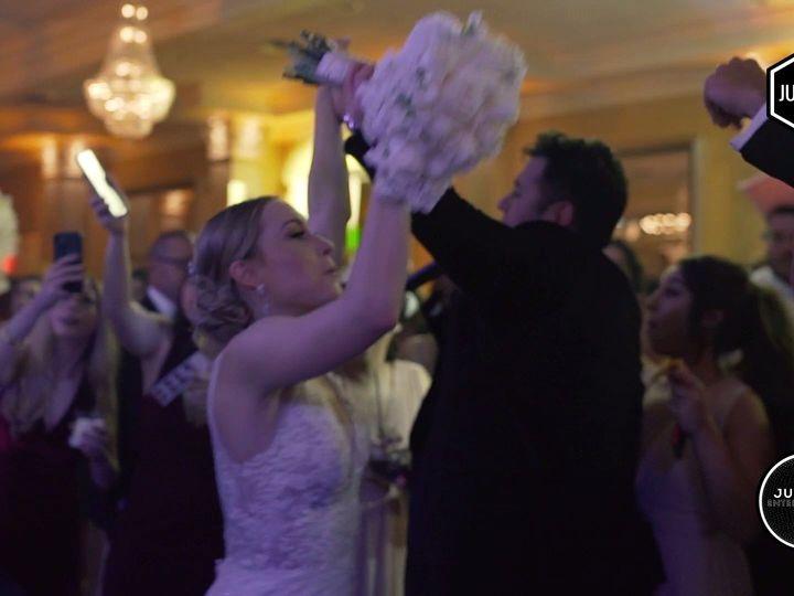 Tmx Videocapture 20190521 014842 51 124437 1561245728 Miami, FL wedding band