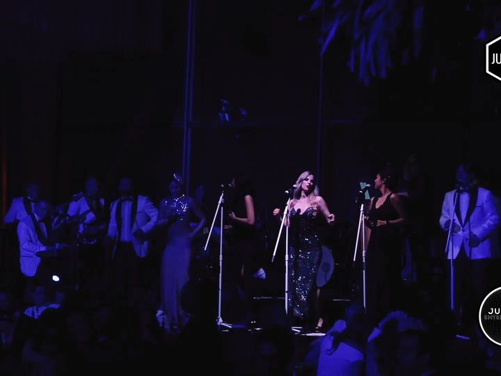 Tmx Videocapture 20190521 014857 51 124437 1561245734 Miami, FL wedding band